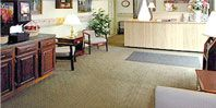 The Red Carpet Inn & Suites - Cooperstown, New York